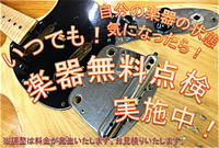 img_20131113-153348.png