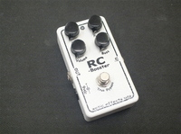 【Xotic/RC Booster】used