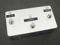 【PROVIDENCE / A/B LOOP BOX/P-3LD】used