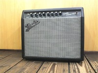 【Fender / Super Champ XD 】used
