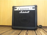 【Marshall/MG15CFR】used