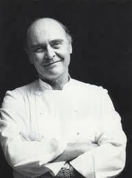 フランス料理偉人伝