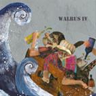 WALRUS(2013年)