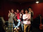 15-03 桜ノ宮ガラガラ