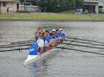 2013 東日本選手権(1日目)