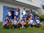 2013 東日本選手権(2日目)